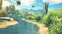Anno 2070 - Launch Trailer