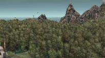 Anno 2070 - Endlosspiel Spielmodus Trailer