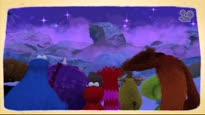 Sesamstraße: Es war einmal ein Monster - Entwicklertagebuch #2: Curriculum