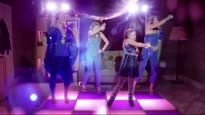 ABBA: You Can Dance - Launch Trailer