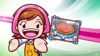 Cooking Mama 4 Kitchen Magic - Animated Trailer