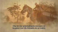 Total War: Shogun 2 - Fall of the Samurai - Debut Trailer