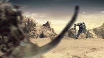 Repulse - Debut Trailer