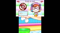 Cooking Mama 4 Kitchen Magic - Cracking Eggs Trailer