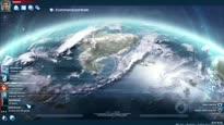 Anno 2070 - Metagame Trailer