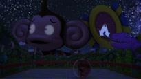 Super Monkey Ball PlayStation Vita - Extended Trailer