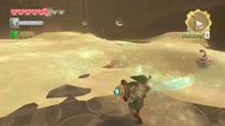 The Legend of Zelda: Skyward Sword - Launch Trailer