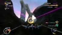 SkyDrift - Entwicklertagebuch #3