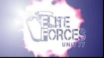 Elite Forces: Unit 77 - Debut Trailer