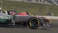 F1 2011 - Season Finale Trailer