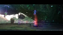 Aion: The Tower of Eternity - Version 3.0 Trailer