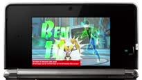 Cartoon Network: Jetzt Geht's Rund! - Multiplayer Trailer