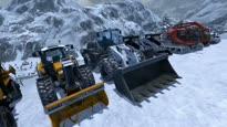 Skiregion-Simulator 2012 - Debut Trailer