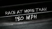 Moto Racer - 15th Anniversary Trailer