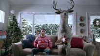 Cabela's Big Game Hunter 2012 - 30 sec Holiday TV-Spot