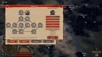 Real Warfare 2: Northern Crusades - Gameplay Trailer