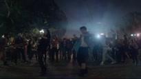 The Black Eyed Peas Experience - TV-Spot