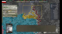 Hearts of Iron III - Collection Trailer