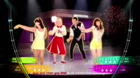ABBA: You Can Dance - Mini-Musical Trailer