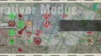 Steel Armor: Blaze of War - Debut Trailer