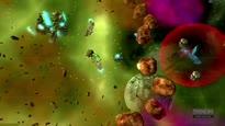 Stellar Impact - Trailer