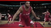 NBA 2K12 - Welcome Back Basketball Trailer