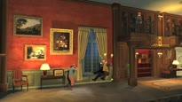 Die Abenteuer von Tim & Struppi - Das Geheimnis der Einhorn: Das Spiel - Story Trailer