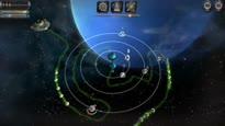 Unstoppable Gorg - Gameplay Trailer