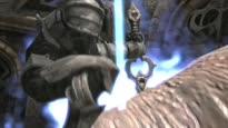 Infinity Blade 2 - Launch Trailer