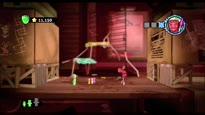 World Gone Sour - Gameplay Trailer