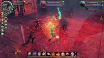 Legends of Dawn - Gameplay Trailer #1