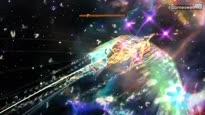 Gameswelt Awards 2011 - Die Nominierungen - Größte Überraschung