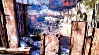 Of Orcs and Men - Debut Trailer