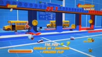Joe Danger: Special Edition - Introducing The Lab Trailer