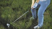 Tour Golf Online - G-Star 2011 Trailer