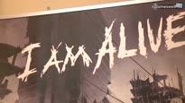 Ubisoft Digital Day 2011 - Ein Lebenszeichen von I Am Alive