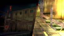 Shinobido 2: Revenge of Zen - TGS Trailer