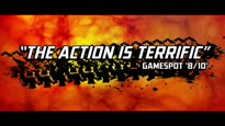 Renegade Ops - Accolades Trailer
