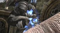 Infinity Blade 2 - Accolades Trailer