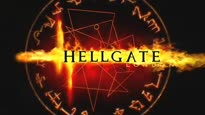 Hellgate Global - Want A Solid ARPG With Guns? Trailer