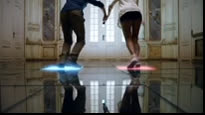 PlayStation Move - UK TV Ad