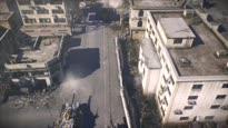 Command & Conquer: Generals 2 - VGA 2011 Debut Trailer
