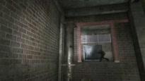 Repulse - Gameplay Trailer #1