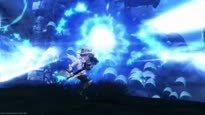 Dragon Nest - SEA Apocalypse Nest Trailer
