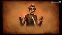 Soul Calibur V - Staaart! Die ersten 10 Minuten der Story-Kampagne