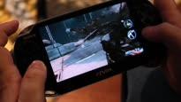 Resistance: Burning Skies - George Washington Bridge Gameplay Trailer