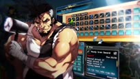 Dungeon Fighter LIVE: Fall of Hendon Myre - Announcement Trailer