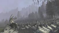 King Arthur II - Dead Legions Pre-Order Trailer
