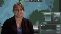 Naval War: Arctic Circle - PdxCon 2012 Video-Interview