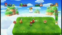 Mario Party 9 - Gameplay Trailer
